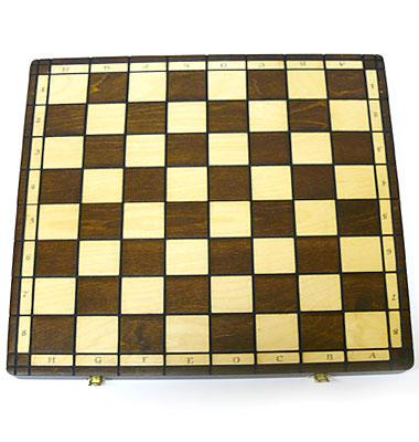 купить шахматы красивые