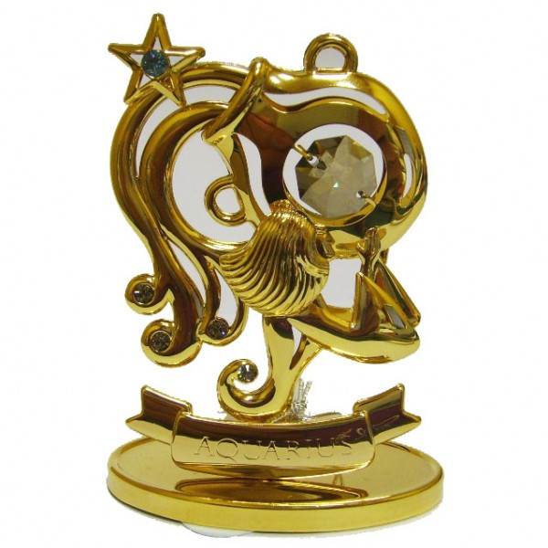 Подарок на день рожденья по гороскопу 125